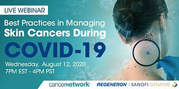 Best Practices in Managing Skin Cancers During COVID-19