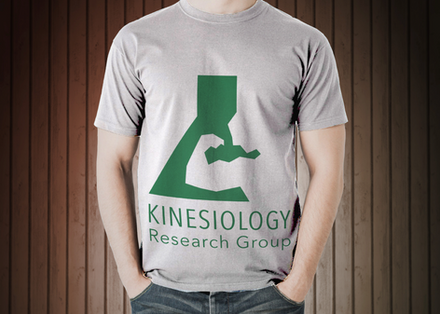 Kinesiology Research Group