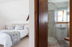 Seaford-Bedroom1-6