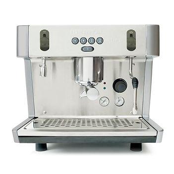INTENZ 1 Group Espresso Machine.jpg
