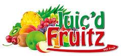 Juic'd Fruitz Logos.jpg