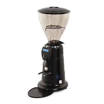MXD Extreme coffee bean grinder