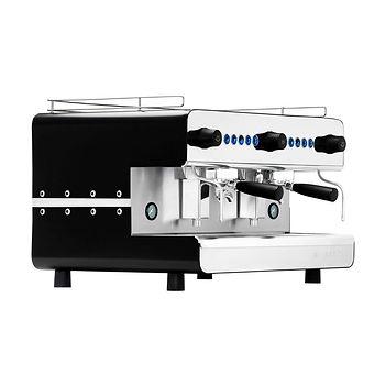 IB7 Espresso Machine