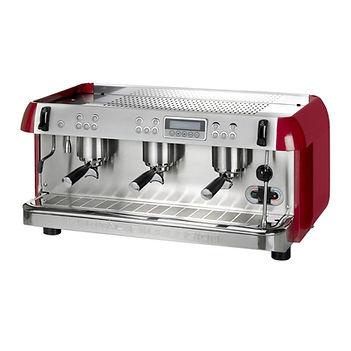 Expression Espresso Machine