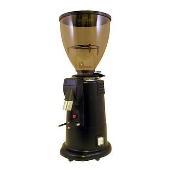 M5D coffee bean grinder