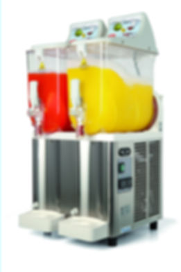 Juic'd Fruitz Slush Machine.jpg