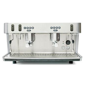 INTENZ 2 group espresso machine.jpg
