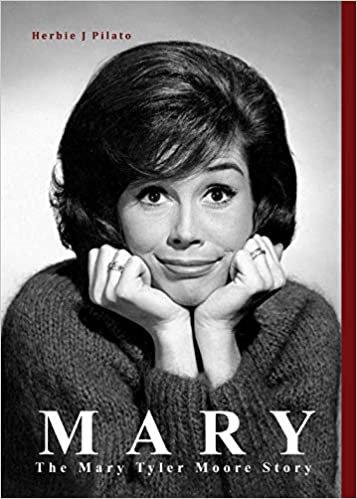 Mary : The Mary Tyler Moore Story