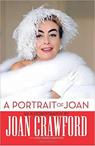Portrait of Joan : An Autobiography
