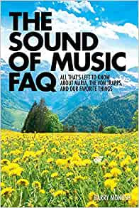 Sound of Music FAQ
