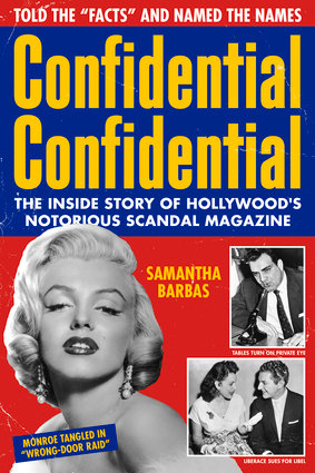 Confidential Confidential