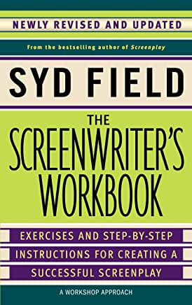 Screenwriter's Workbook : Newly Revised and Updated