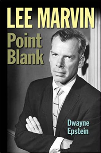Lee Marvin : Point Blank