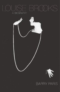 Louise Brooks : A Biography