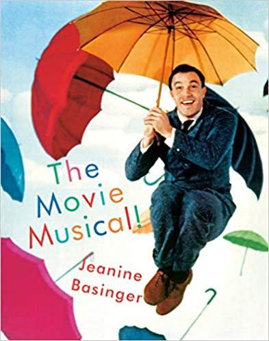 Movie Musical!