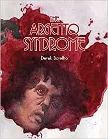 Argento Syndrome