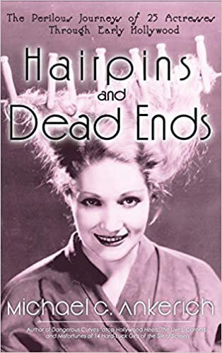 Hairpins and Dead Ends