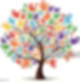 arbres dessin.jpg