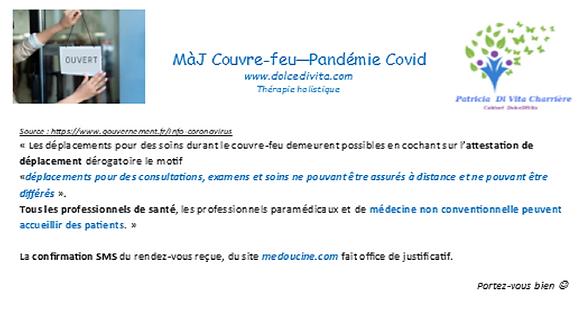 Couvre-feu-DolcedDiVita-Sophrologie-Réfl