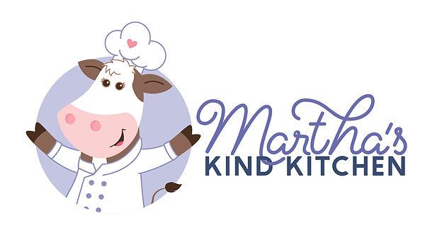 Martha's_Kind_Kitchen_Horizontal_Web_RGB