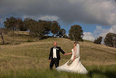country wedding photo shoot.jpg