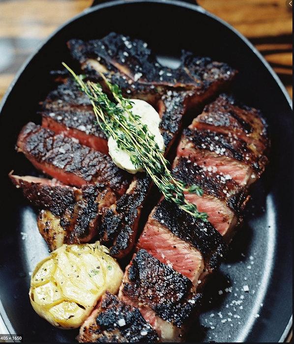 Placeholder_Steak.JPG
