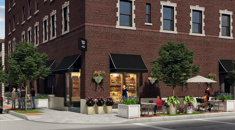 NHM Bakery Rendering_Lg.jpg