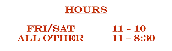 hours new 2.png
