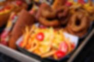 fries oval crop.jpg