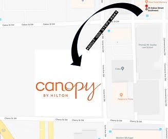 canopymap.png
