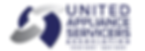 UASA-Logo-Website-Header.png