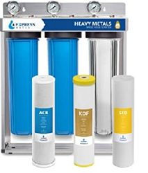 Expresswater-Water-Filter-for-Heavy-meta