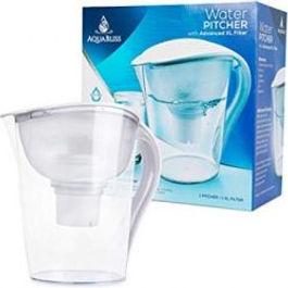 AquaBliss-10-Cup-Water-Filter-Pitcher.jp