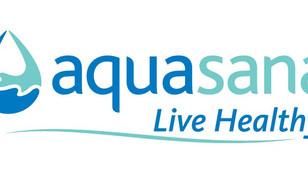 Aquasana Water Filter Reviews: Top 5 [2021]