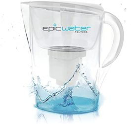 Epic-Pure-Water-Filter-Pitcher.jpg