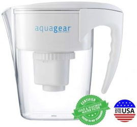 AQUAGEAR-8-cup-water-purifier-pitcher.jp