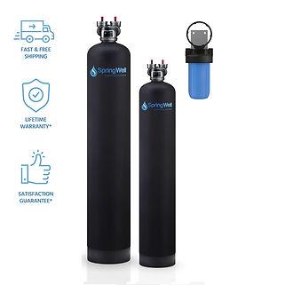 Water-Filter-and-Salt-Free-Water-Softener-1.jpg