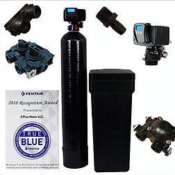 Pentair-Well-Water-Softener.jpg