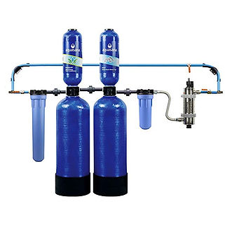 Aquasana-500000-Gallon-Well-Water-Whole-House-Filter-with-Salt-Free-Descaler-–-Comes-with-