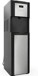 hOmeLabs-Bottom-Loading-Water-Dispenser-
