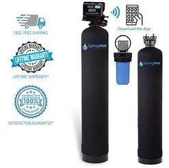 SpringWell-Salt-free-water-filter-and-so