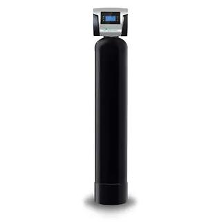 SoftPro-IronMaster-Water-Filtration-System.jpg.webp