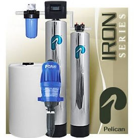 Pelican-Iron-and-Manganese-Water-Filter-