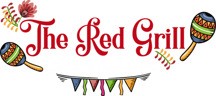 The Red Grill Logo.png