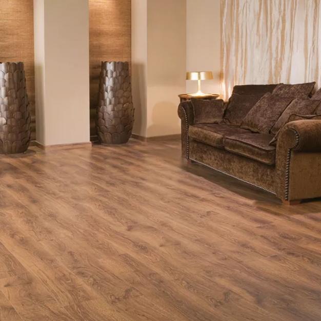 laminate-floor.png