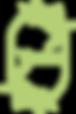 Final vector logo3 PNG 24-feb-20.png