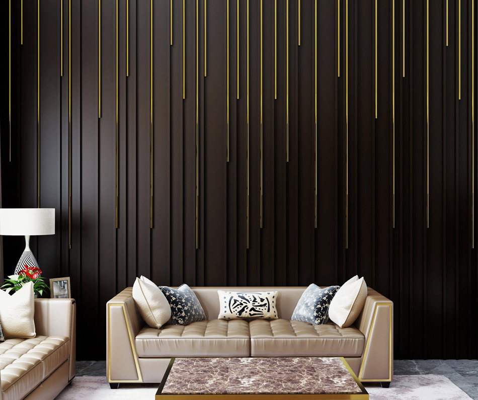 wall-panel-in-bangalore-thehighwall.jpg