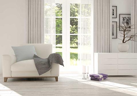 hero-curtain-upholstery.jpg