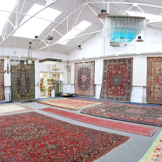 Chiswick-Auctions-London-Carpets-Rugs-Or