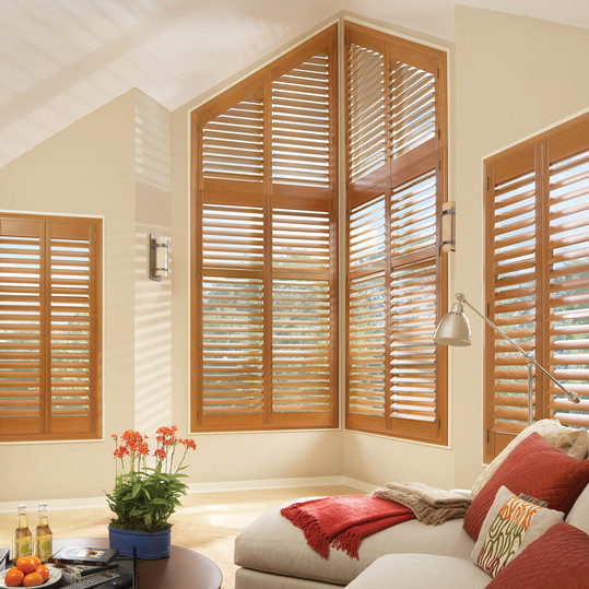 Charming-New-Style-Window-Blinds-21-In-h